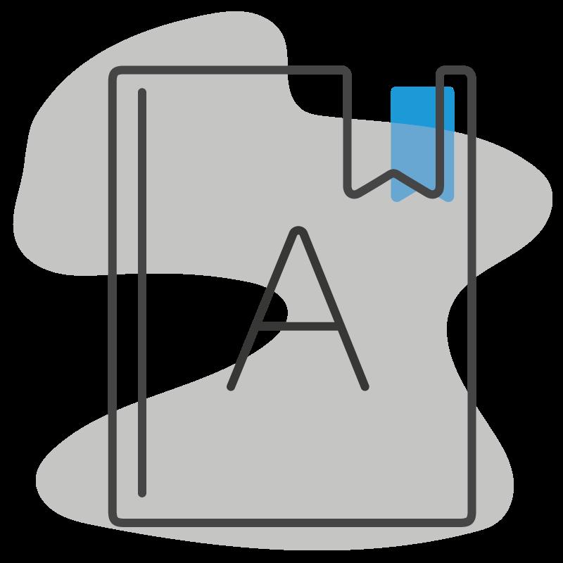Ícone da Trilha